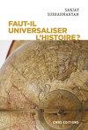 Faut-il universaliser l'Histoire