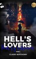 Hell's Lovers, Tome 2 : Pour t'y retrouver