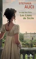 Les lions de Sicile