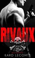 Rivaux