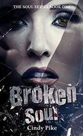 Soul, Tome 1 : Broken Soul