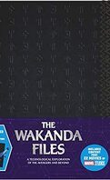 The Wakanda Files: A Technological Exploration of the Avengers and Beyond