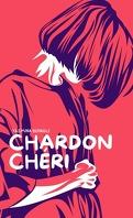 Chardon Chéri