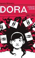 Dora, Tome 3 : Malenki Sukole, une berceuse polonaise