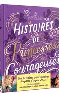 Histoires de princesses courageuses