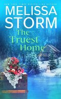 Au coeur de l'Alaska, Tome 3 : The Truest Home