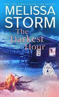 Au coeur de l'Alaska, Tome 4 : The Darkest Hour