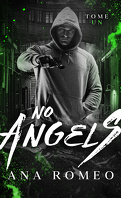 No Angels, Tome 1