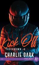 Touchdown, Tome 2 : Kick Off