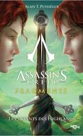 Assassin's Creed, Fragments : Les Enfants des Highlands