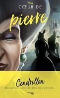 Disney Villains, Tome 8 : Cœur de pierre