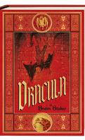 Les Maîtres du fantastique, Tome 4 : Dracula