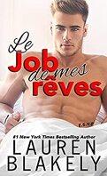 One Love, Tome 4 : Le Job de mes rêves