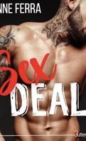 Sex deal