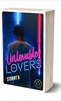 Unlovable Lovers, Tome 2