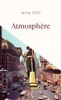 Atmosphère