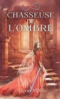 Chasseuse de l'Ombre, Tome 3 : Imperium Angeli