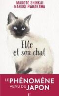Elle et son chat (roman)