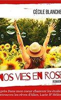 Nos vies en rose