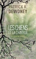 Les Chiens et la Charrue