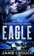 Linear Tactical, Tome 2 :  Eagle