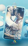 Geek's Love