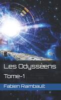 Les Odysséens, Tome 1