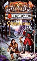 Birthright : Grandcoeur