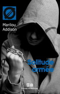 Solitude Armée