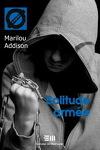 couverture Solitude Armée