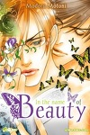 couverture In the Name of Beauty