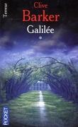 Galilée, tome 1