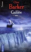 Galilée, tome 2