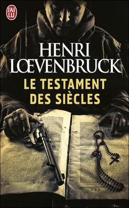 Couverture du livre : Le Testament des Siècles, Tome 1 : Mélancolia