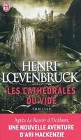 Ari Mackenzie, Tome 2 : Les Cathédrales du Vide