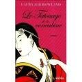 Le tatouage de la concubine : Une enquête de Sano Ichirô, grand investigateur du Shogun