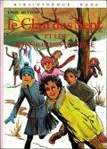 Le clan des Sept et les bonshommes de neige