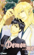 My Demon and Me, Tome 1