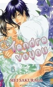 Tendre Voyou, tome 6