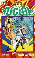 Yu-Gi-Oh!, Tome 26