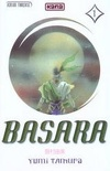 Basara, Tome 1