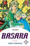 Basara, Tome 19