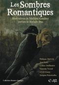 Les Sombres Romantiques