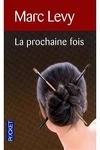 couverture La Prochaine Fois