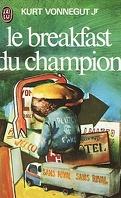 Le Petit Déjeuner des champions