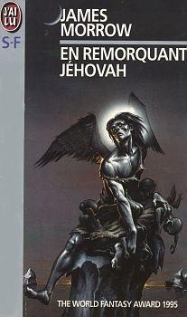 Couverture du livre : En remorquant Jéhovah