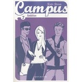 Campus, Tome 7 : Ambition