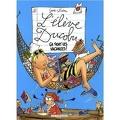 L'Élève Ducobu, Tome 15 : Ça sent les vacances !