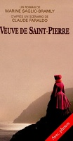 La veuve de Saint Pierre