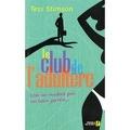 Le club de l'adultère